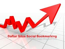 daftar sosial bookmark indonesia dofollow