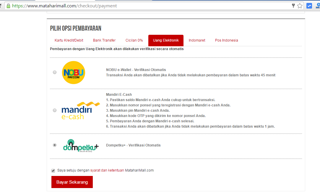 MM INDOSATPLUS 2