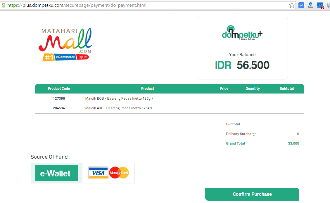 MM INDOSATPLUS 4