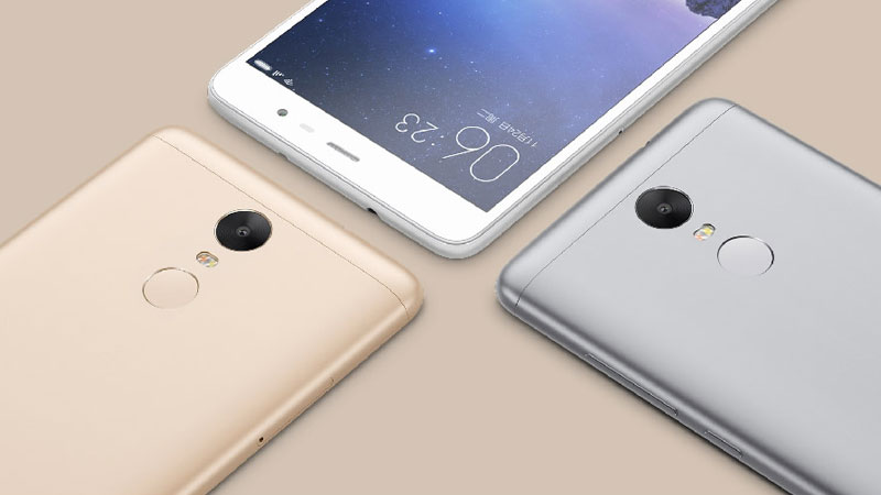 bentuk-xiaomi-redmi-note-3-pro-_-featured