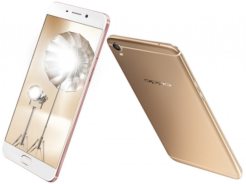 smartphone-weekly-oppo-f1s