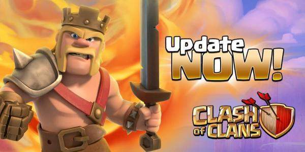 update-clash-of-clans-oktober-2016-2