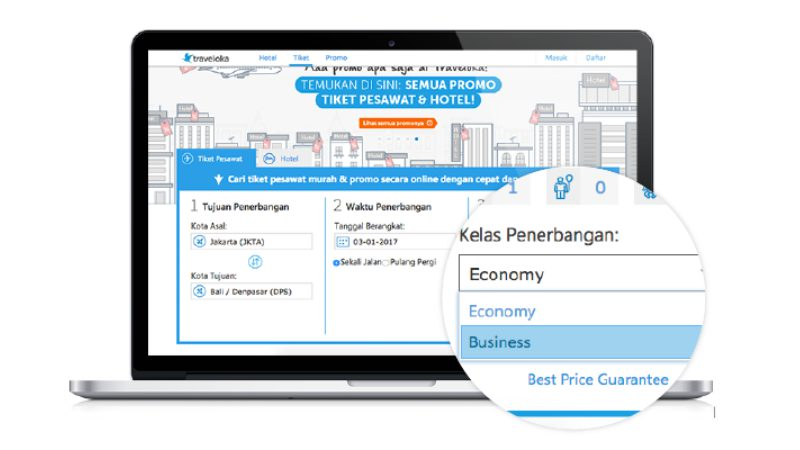 traveloka-tiket-penerbangan-bisnis-screenshot